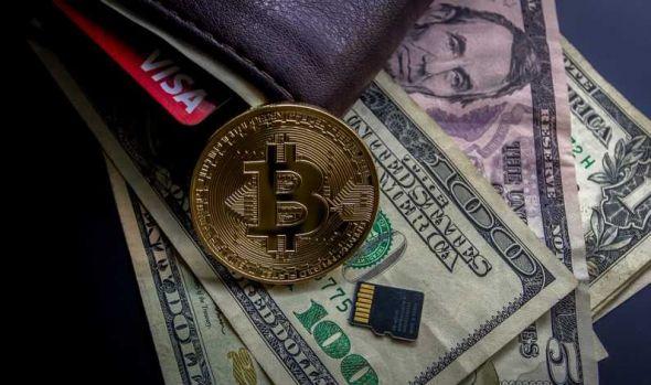 Exchange-ul Cryptopia a fost victima hackerilor! Suma sustrasă