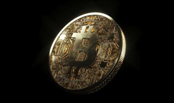 Cum va evolua prețul Bitcoin în 2019