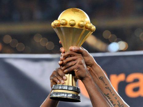 Cupa Africii pe Naţiuni 2019. Debutul competiției din Egipt, amânat o săptămână