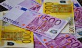 Curs valutar. Euro a înregistrat o nouă depreciere