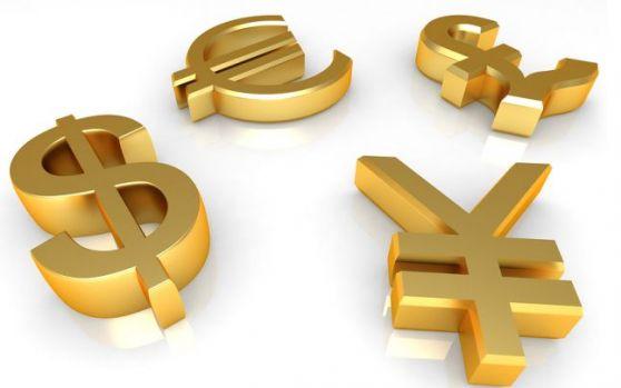 Curs valutar. Euro nu se oprește. Continuă să crească și atinge un nou maxim istoric