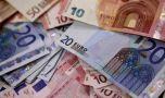 Curs valutar. Euro este de neoprit și atinge la un nou record