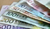 Curs valutar. Leul s-a depreciat iar, ajungând din nou la un minim istoric în raport cu euro