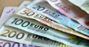 curs valutar, bnr, cotatii bancare, euro, luni 21 ianuarie 2019