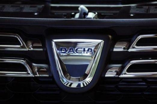 Dacia a rechemat în service mii de mașini. Care este problema