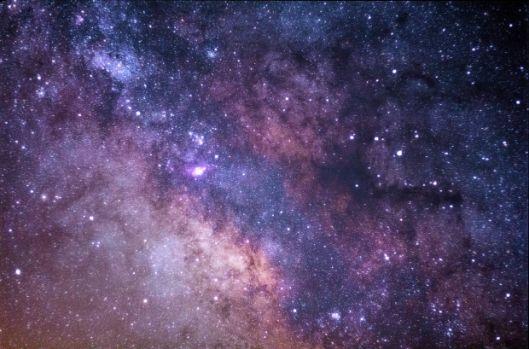 Descoperire incredibilă a cercetătorilor! Au fost detectate noi semnale radio misterioase, emise din spațiul cosmic