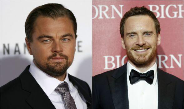 Topul actorilor prost dotați din Cetatea Filmului. Cine e cel mai dotat star de la Hollywood