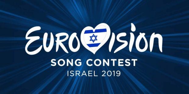 Eurovision 2019. Un transsexual va reprezenta Franța la competiția din Israel! Video