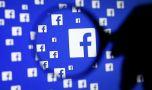 Facebook schimbă regulile pentru campaniile electorale înainte de alegerile eu…