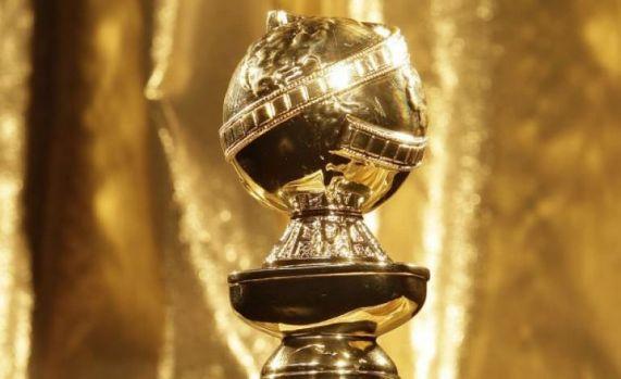 Globurile de aur 2019. Care sunt temele filmelor nominalizate