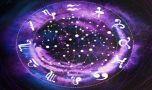 Horoscop 12 ianuarie 2019. Berbecii ies la cumpărături, iar Capricornii sunt d…