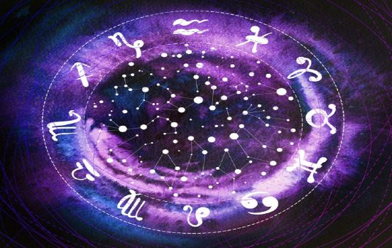 Horoscop 12 ianuarie 2019. Berbecii ies la cumpărături, iar Capricornii sunt decepţionaţi