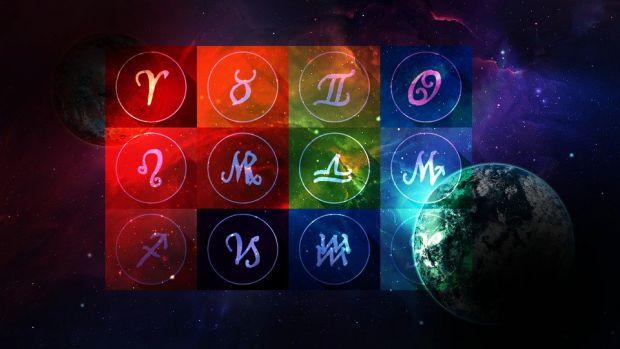 Horoscop 13 ianuarie 2019. Fecioarele primesc o veste proastă, iar Săgetătorii n-au chef de glume