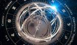 Horoscop 14 ianuarie 2019. Berbecii au o zi excelentă, iar Gemenii se interesea…