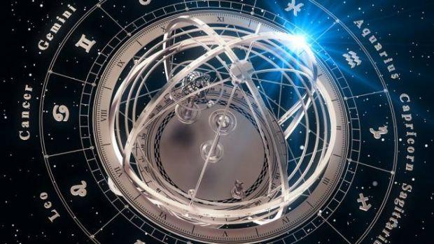 Horoscop 14 ianuarie 2019. Berbecii au o zi excelentă, iar Gemenii se interesează de prieteni