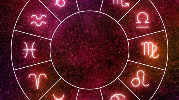 Horoscop 16 ianuarie 2019. Taurii sunt nemulţumiţi, iar Racii muncesc cu plăcere