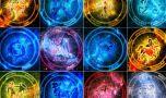 Horoscop 17 ianuarie 2019. Racii nu sunt în apele lor, iar Scorpionii sunt în …