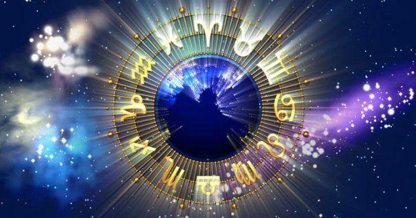 Horoscop 18 ianuarie 2019. Taurii au parte de câștiguri, iar Balanțele au nevoie de meditație