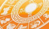 Horoscop 22 ianuarie 2019. Săgetătorii se apropie de latura spirituală a vieții, iar Peștii au chef de muncă