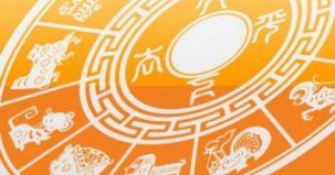 horoscop 22 ianuarie 2019, horoscop marti, horoscop azi, horoscop zilnic