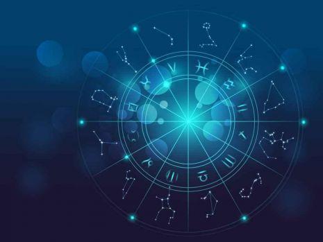 Horoscop 8 ianuarie 2019. Săgetătorii fac drumuri scurte, iar stările interioare ale Peștilor fluctuează