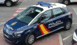 Spania. Român arestat, după ce a comis câteva spargeri! Pagubă: 100 de mii d…