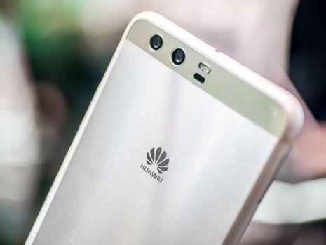 Huawei vrea să fie numărul 1 pe piaţa smartphone-urilor până în 2020