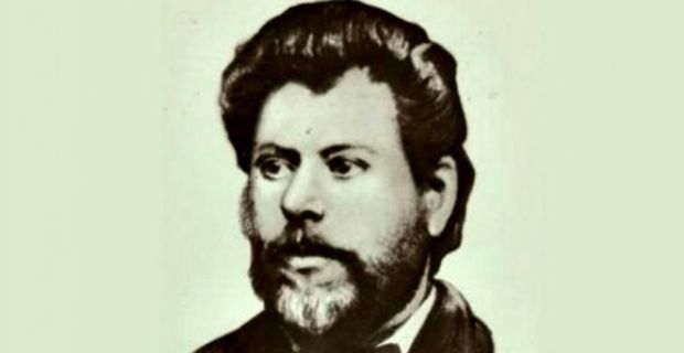 Ion Creangă a avut parte de o moarte violentă chiar de Anul Nou. Ce i-a fost fatal