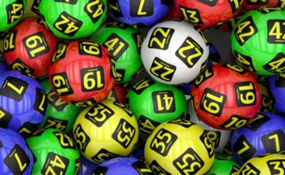 Numerele câștigătoare extrase la tragerile loto de joi 16 mai 2019