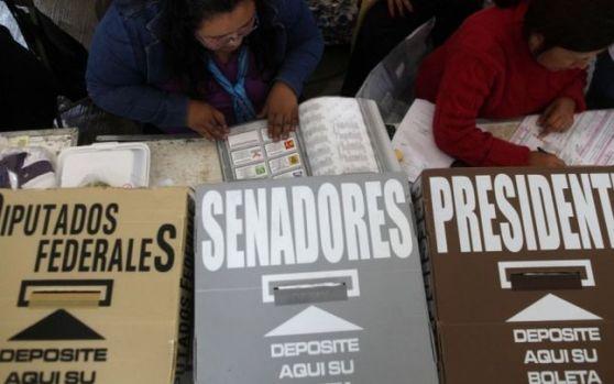 Mexic. Numărul politicienilor asasinaţi a crescut cu 55% anul trecut