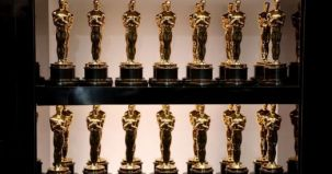 Premiile Oscar 2019, oscar 2019, kevin hart, prezentator, refuz, oscar fara prezentator, hollywood