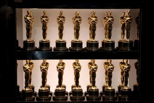 oscar 2019, premii oscar 2019, pauze publicitare, filme, premii, academia americana film