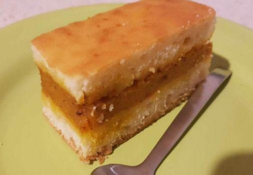 Cum se prepară plăcinta cu dovleac. O rețetă delicioasă