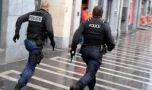 Marea Britanie. Patru românce au furat parfumuri de mii de euro. Metoda folosit…
