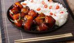 Cum se prepară friptura de porc vietnamez caramelizată. O delicioasă rețetă…