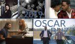 Premiile Oscar 2019. Nominalizările la premii sunt anunţate astăzi! Vezi list…