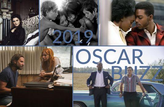 oscar 2019, premii oscar 2019, nominalizari, nominalizari oscar 2019, filme oscar 2019