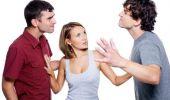 Cinci motive reale din cauza cărora femeile ajung să înșele