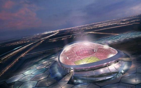Preţul băuturilor alcoolice se dublează de la 1 ianuarie în Qatar, ţara care va găzdui Cupa Mondială la fotbal în 2022