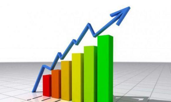 Indicele ROBOR la trei luni a crescut ușor