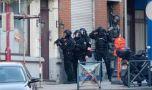 Belgia. Român răpit în stil mafiot, apoi torturat în beciul unei case