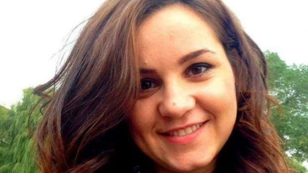 Marea Britanie. Româncă înjunghiată mortal de 25 de ori. Fostul iubit i-a luat viața dintr-un motiv incredibil