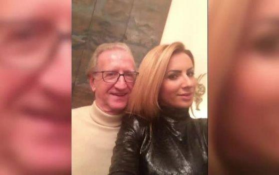 Italia. Cum l-a convins dansatoarea româncă pe italianul de 73 de ani să îi dea aproape un milion de euro