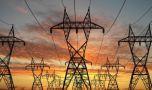 România importă cantităţi foarte mari de energie electrică, de peste 1.900 …