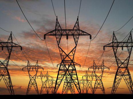 romania, import, energie electrica, transelectrica, curent
