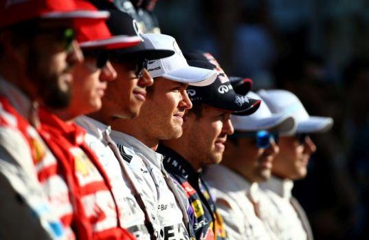 Formula 1. Salariile uriase pe care le primesc Lewis Hamilton, Sebastian Vettel și ceilalți piloți