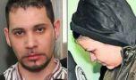 Cel mai sângeros asasin român, dat în gât de iubita maghiară! Mărturii des…