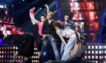 Scandal la Eurovision 2019! Mihai Trăistariu și Dan Bittman s-au retras din co…