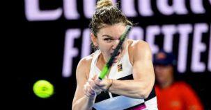 australian open 2019, simona halep, serena williams, optimi de finală