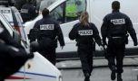 Franța. Un șofer român de TIR a fost descoperit mort la volan